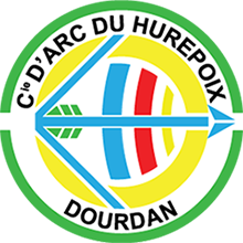 Ctah - Tir à l'arc - Dourdan - 91 - Essonne - club de sport - association
